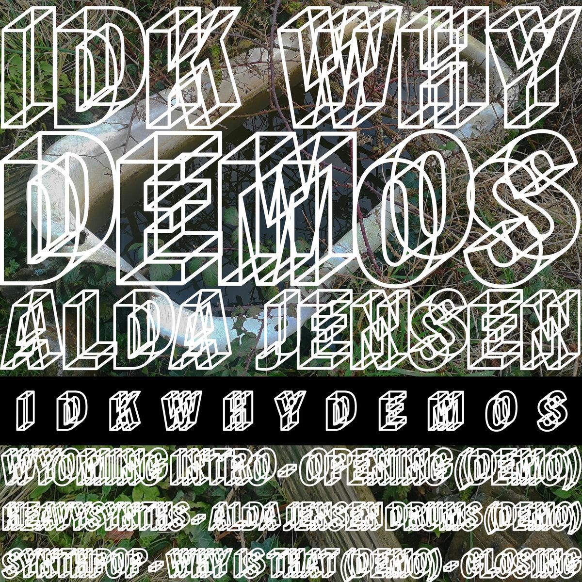 idkwhy demos