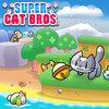 Super Cat Tales OST
