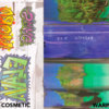 Cosmetic Warp Cover Art