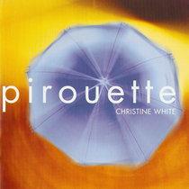 Pirouette cover art