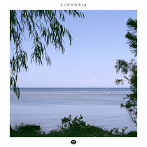 Euphoria cover art