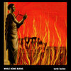 While Rome Burns Cover Art
