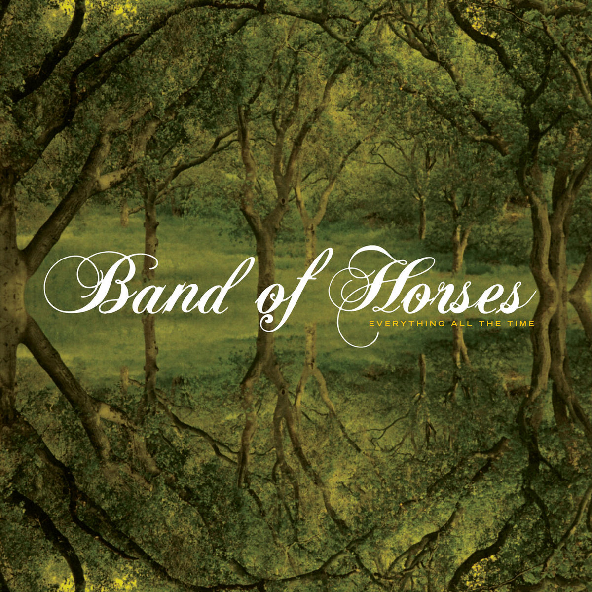 Image result for band of horses