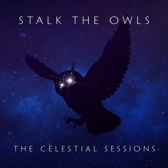 The Celestial Sessions