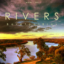 Rivers [EP] cover art
