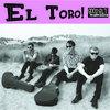 El Toro! Cover Art