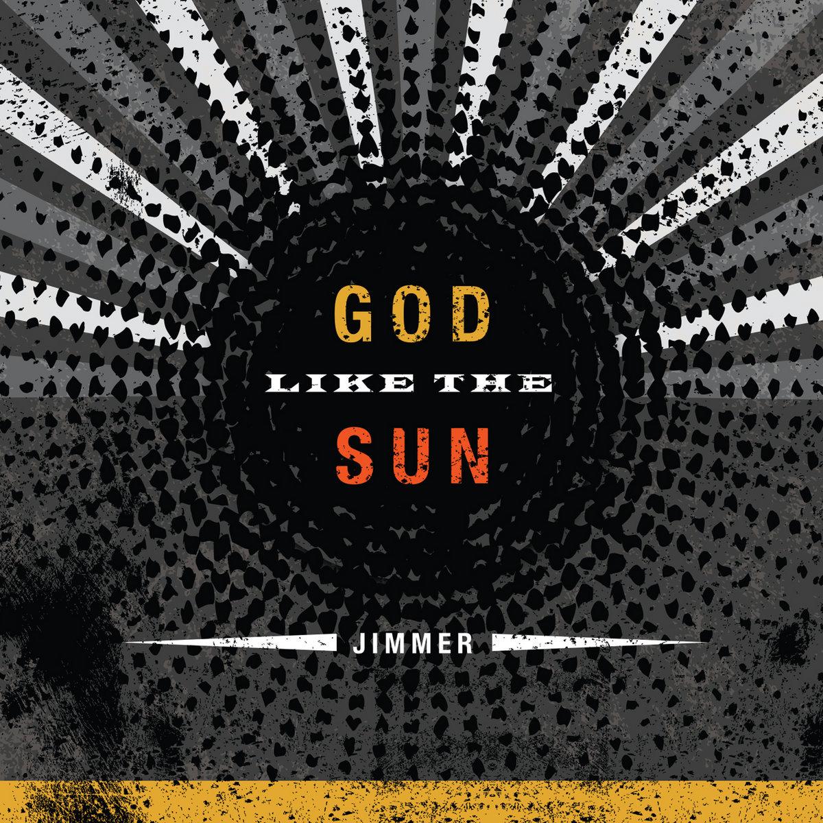 Like the sun song