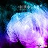 BipolArt Cover Art