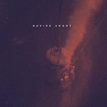 NAVIRE ARGOT cover art
