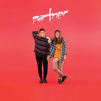 Music | Partner