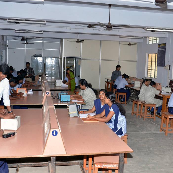 Control System Nagoor Kani Ebook Pdf Download