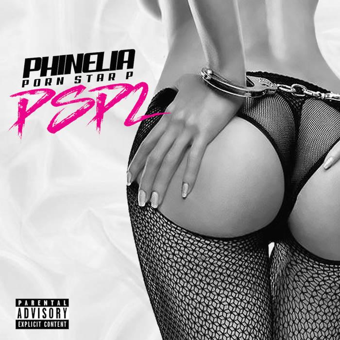 PSP2 cover art