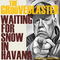 Waiting for Snow in Havana cover art