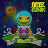 After Funk Cover Art