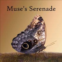 Muse's Serenade cover art