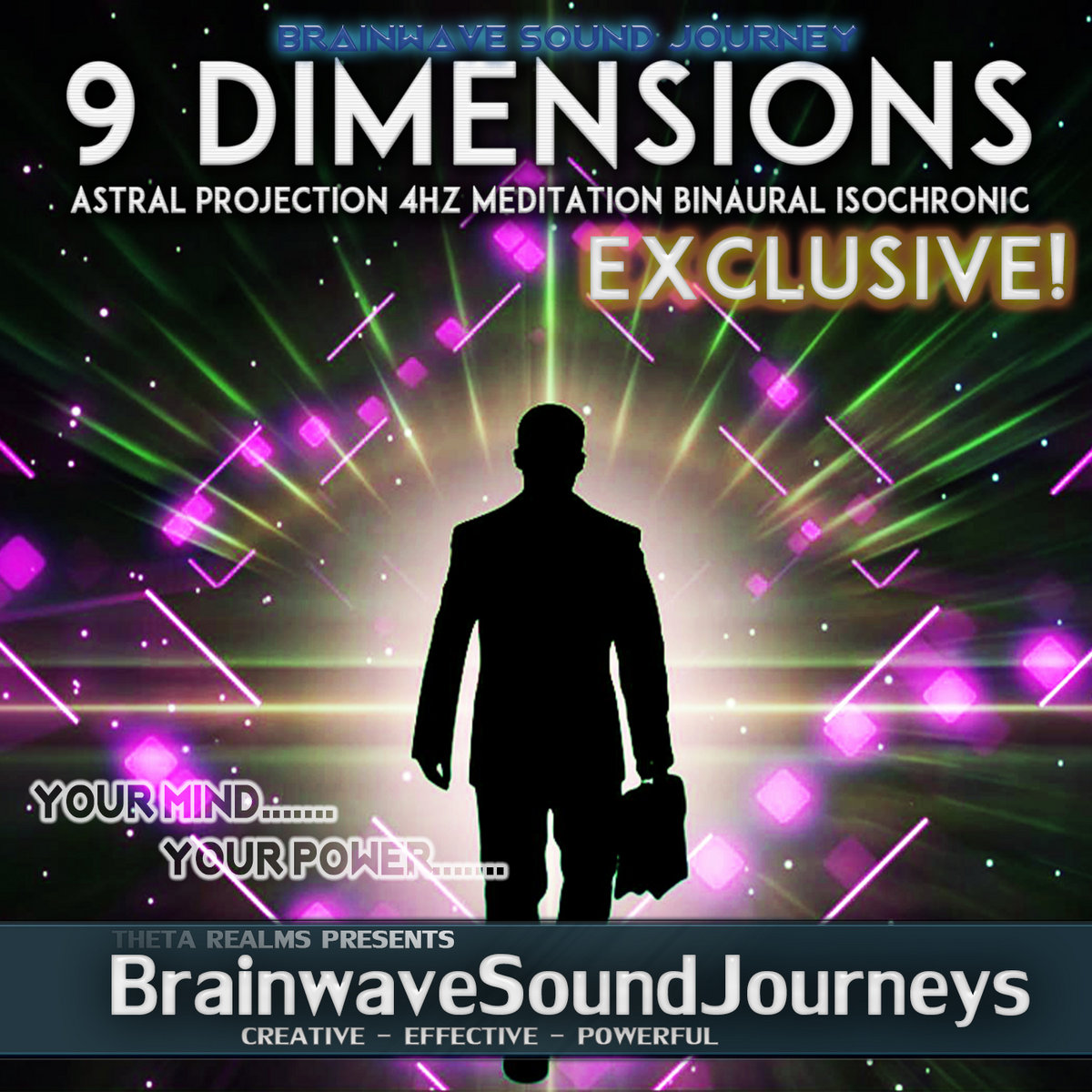binaural beats for astral projection free mp3 download