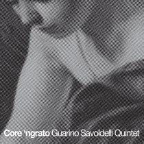 Core 'ngrato cover art