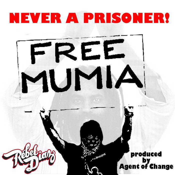 Lyrics free mumia songs about free mumia lyrics   Lyrics Land