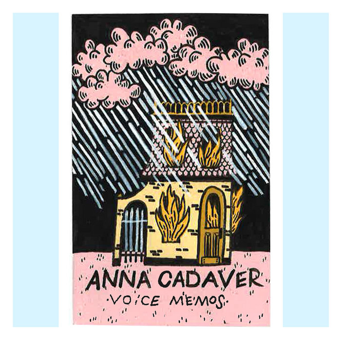 Lyric no cigar millencolin lyrics : Anna Cadaver