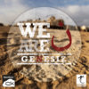 We Are N Cover Art