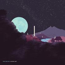 Natural Light cover art