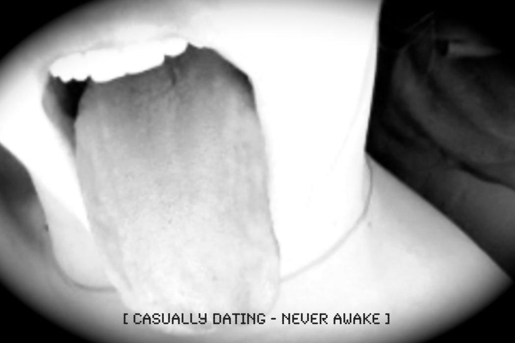 pretoria dating online
