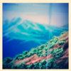 Sunlit Dust / Suspended Conversation Cover Art