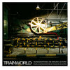 Trainworld Cover Art
