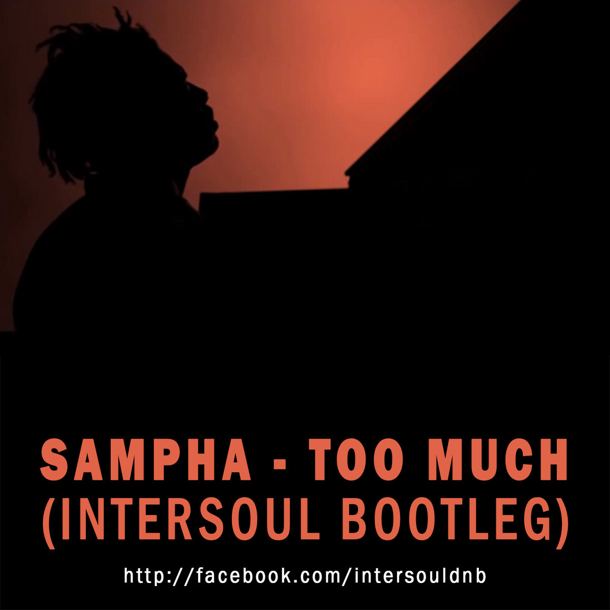 Sampha - Too Much (Intersoul Bootleg) - Free Download