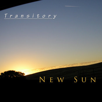 Transitory by New Sun