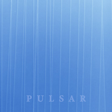 PULSAR main photo