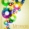 Metaphors EP Cover Art