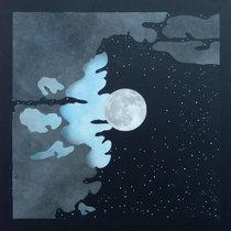 Monde, Vol. 1 cover art