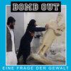 Eine Frage der Gewalt EP Cover Art