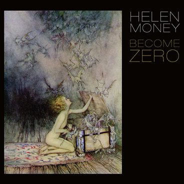 Become Zero - Helen Money