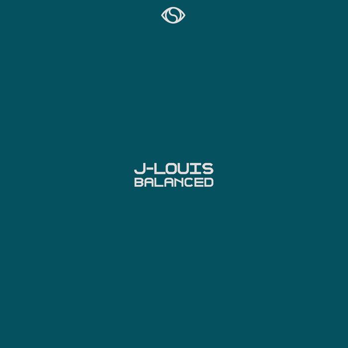 J-Louis - Balanced