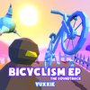 Bicyclism EP (The Soundtrack)