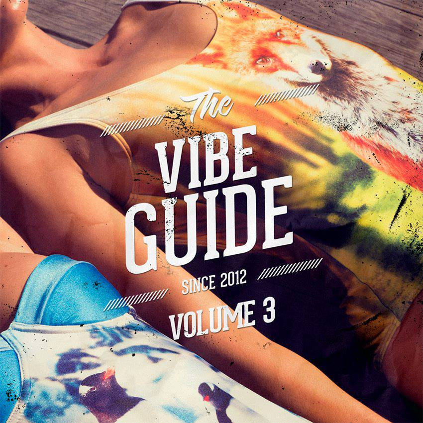 Beboy gallery: photography | the vibe guide.