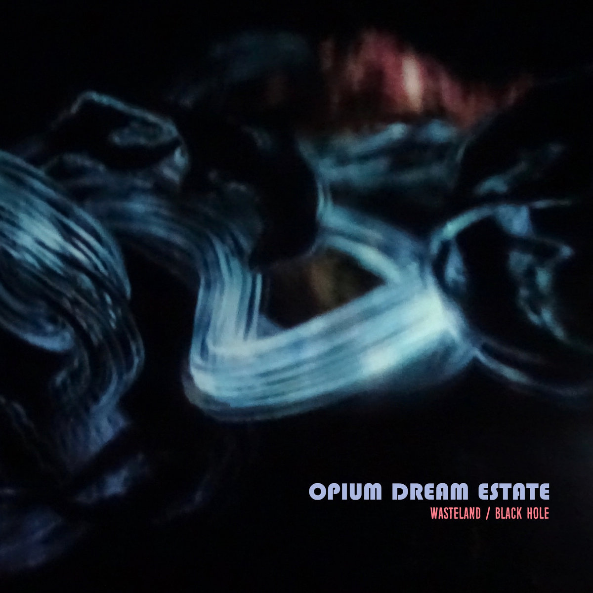 Opium Dream Estate