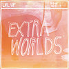 Extra Worlds Cover Art
