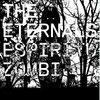 Espiritu Zombi Cover Art