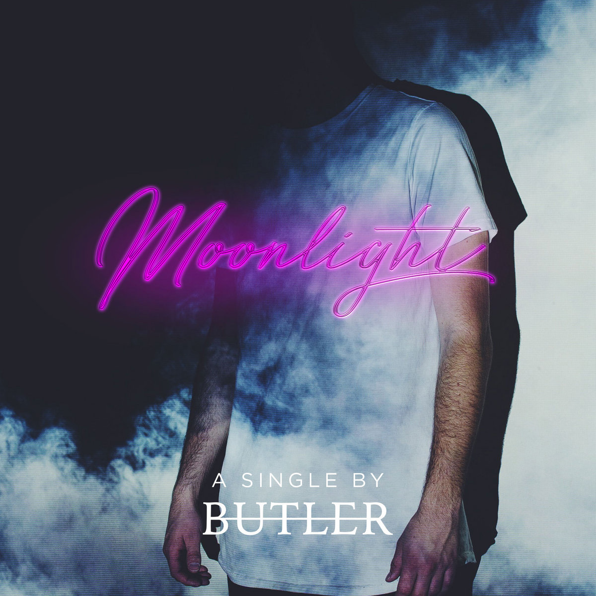 Moonlight by Butler