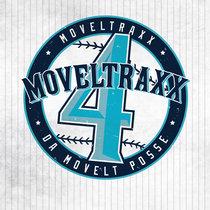 [MTXLT113] Da Movelt Posse Episode 4 cover art
