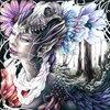 Passage Of Gaia Cover Art