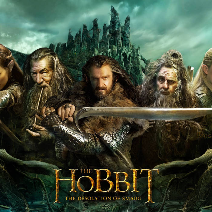 the hobbit an unexpected journey in hindi download