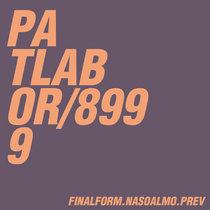 FINALFORM.NASOALMO.PREV cover art