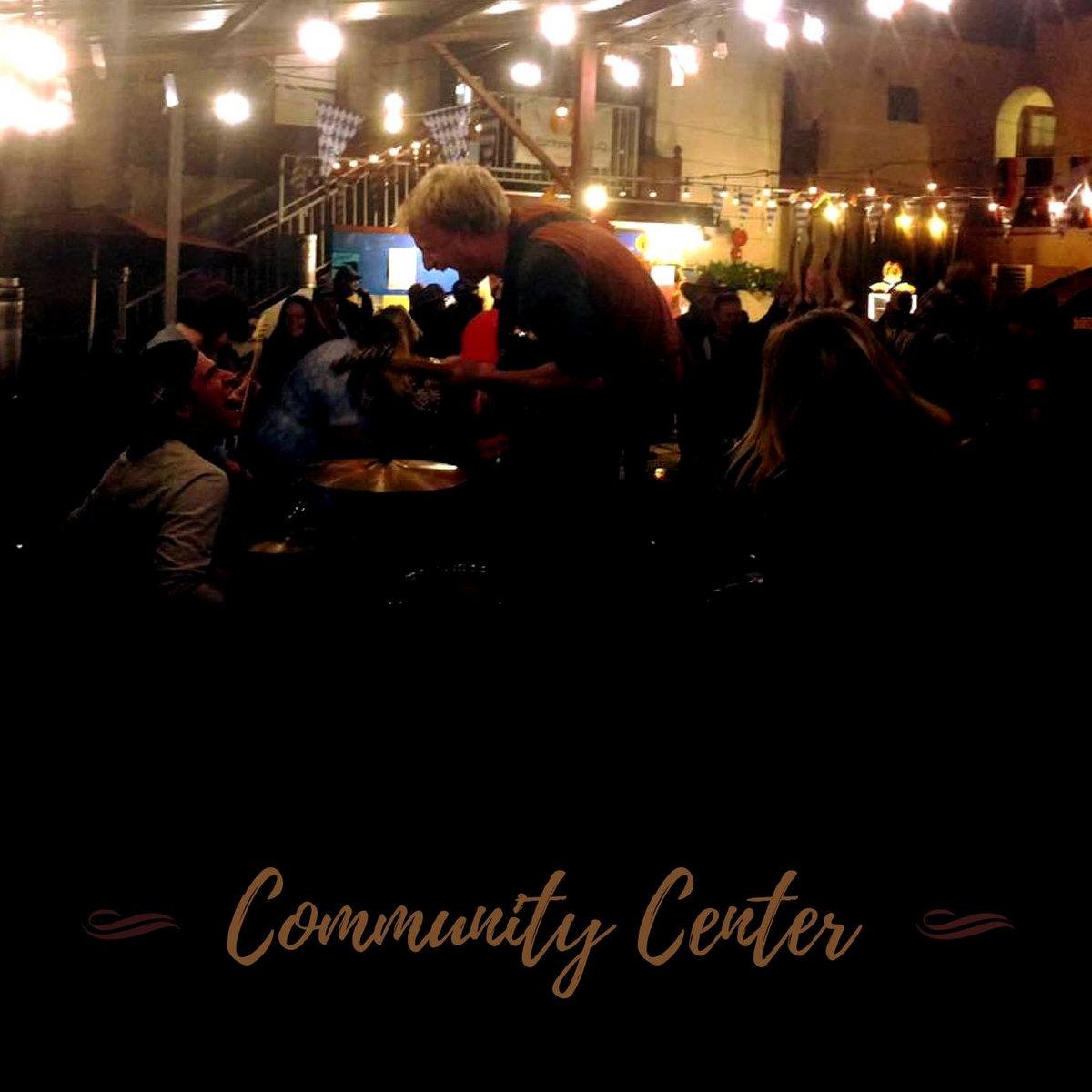 I Will Love You (Gin Wigmore) | Community Center