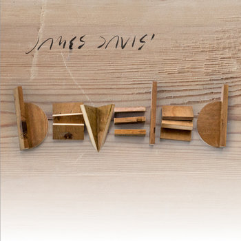 Beveled by James Davis' Beveled