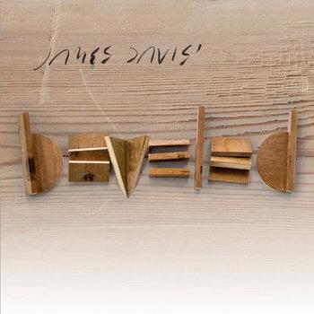 Beveled by James Davis' Beveled