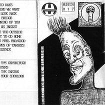 (Bunker 017) Music For The Millions cover art